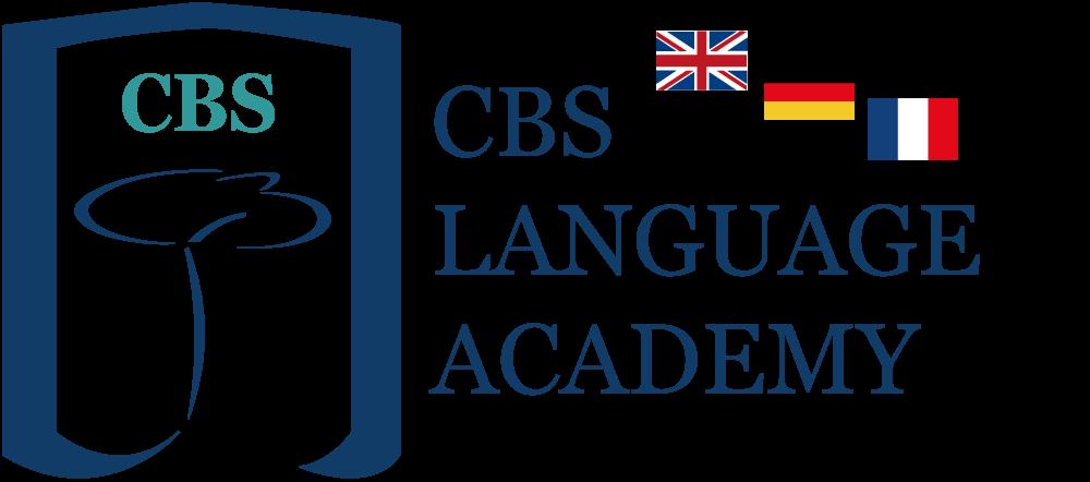 CBS Language Academy - Academia Inglés Sevilla