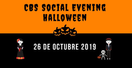 Evento-Web-SOCIAL-EVENING-26-octubre- Halloween