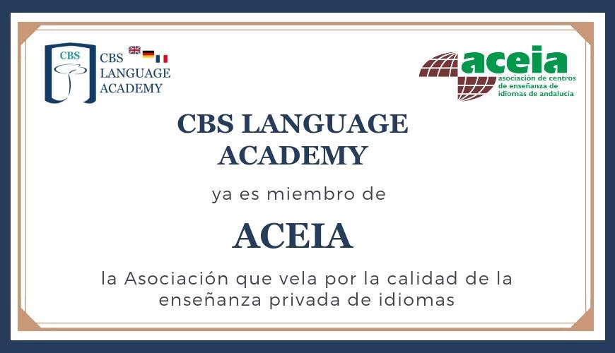 miembros-de-aceia-academias-idiomas-andalucia