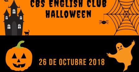 Evento-English-club-26-octubre- Halloween
