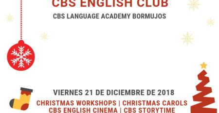 CBS-Englishclub-21-dic-2018