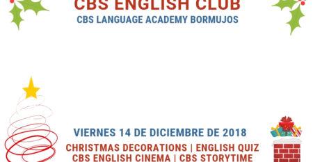 CBS-englishclub-14-dic-2018