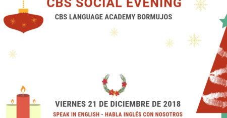 CBS-social-evening-21-dic-navidad-2018