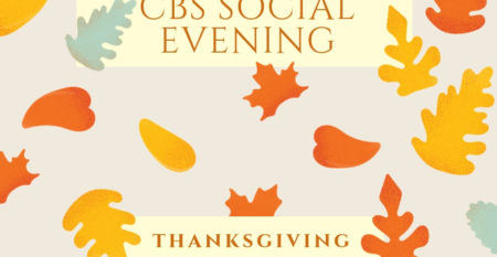 Evento-web-social-evening-thanksgiving-2018