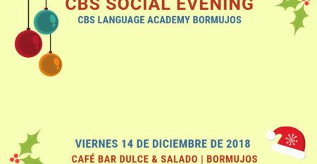 Eventos Navidad 2018 – Web – cbs language Academy