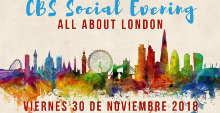 Web-CBS Social Evening – All-about-london-30-nov-2018