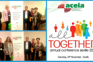 conferencia-aceia-cbslanguageacemy-2018