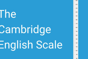 nueva-escala-cambridge-cbslanguageacademy-2018