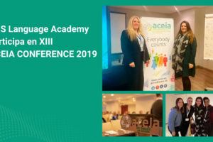 Aceia-Conference2019-1